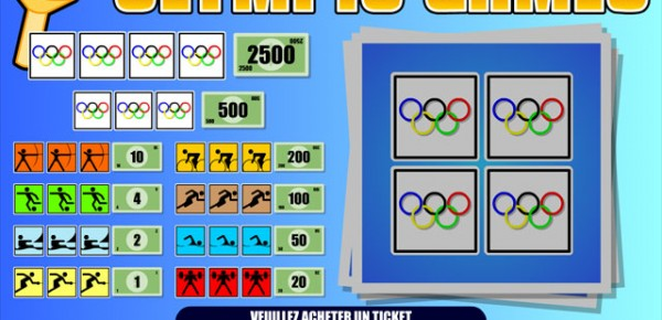 jeux-tirage-olympic-games-b3w