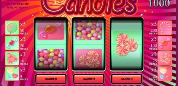 machine-sous-candies-b3w