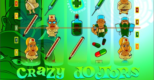 machine-sous-crazy-doctors-b3w