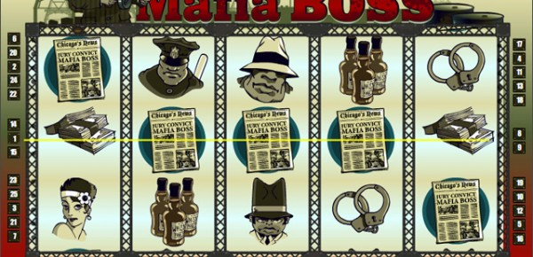 machine-sous-mafia-boss-b3w