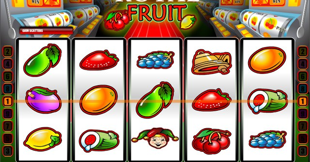 machine-sous-royal-fruit-b3w