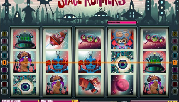 machine-sous-the-space-runners-b3w