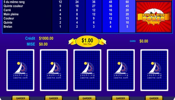 video-poker-deuces-wild-poker-b3w