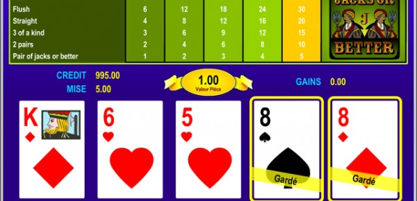 video-poker-jacks-or-better-b3w