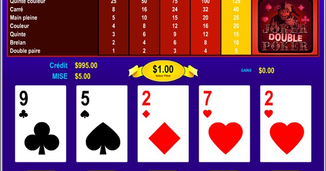 video-poker-joker-double-poker-b3w